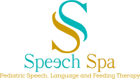 Speech Spa